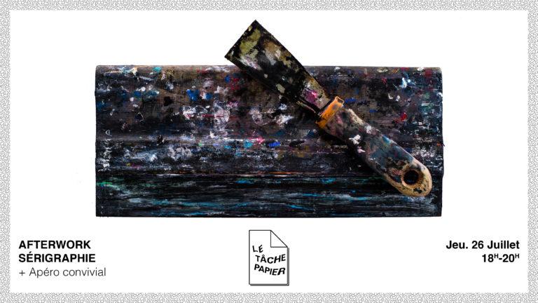 afterwork-serigraphie-2607182