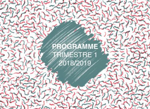 programme20182019