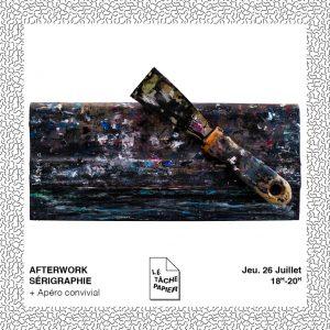 afterwork-serigraphie-260718