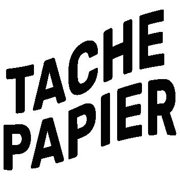 logo_tache_papier