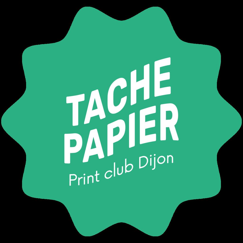tache_papier_logo