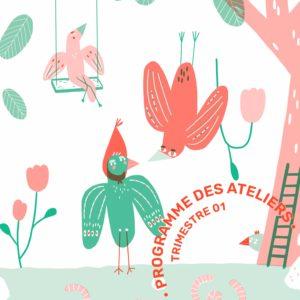 programme_atelier_enfant_adulte