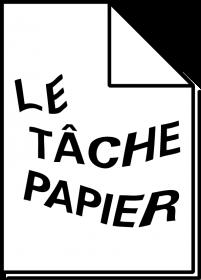 LOGO-FINAL-LeTachePapier